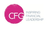 CFG and Endsleigh logo