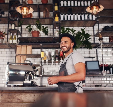 What is pub and restaurant insurance?