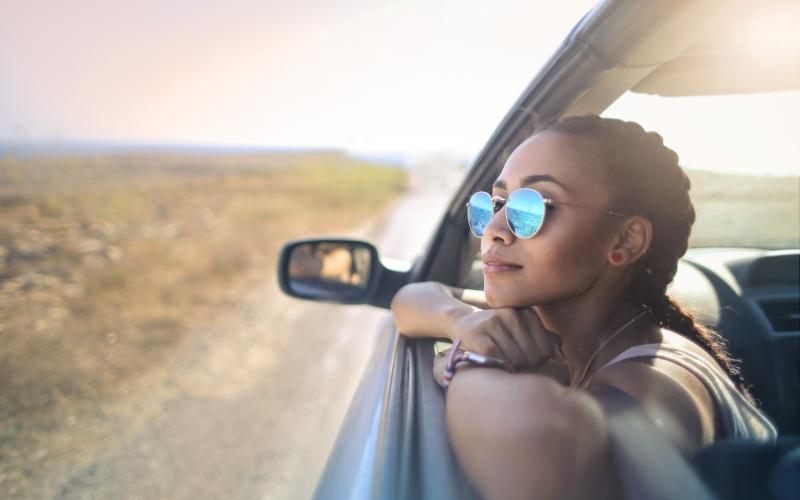 Endsleigh personal car insurance