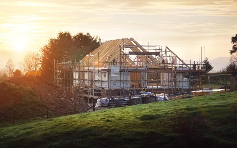 Non-standard landlord insurance