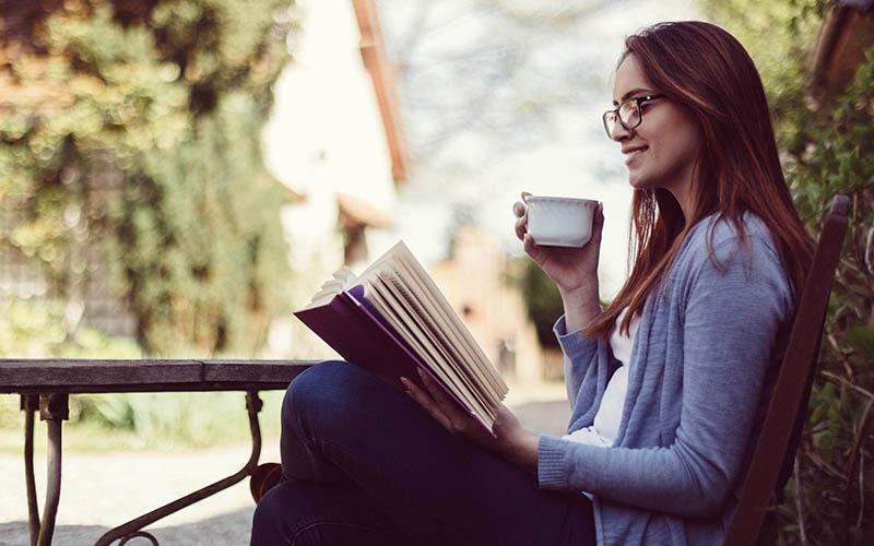 Study abroad travel insurance