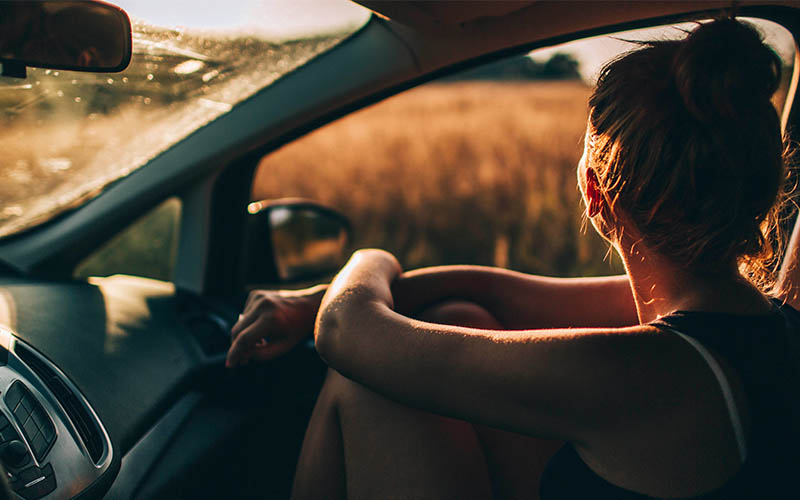 Young Driver Car Insurance Uk Endsleigh