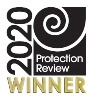 Protection review winner alt