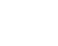 Community Transports Association partner logo