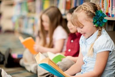Endsleigh teachers liability insurance