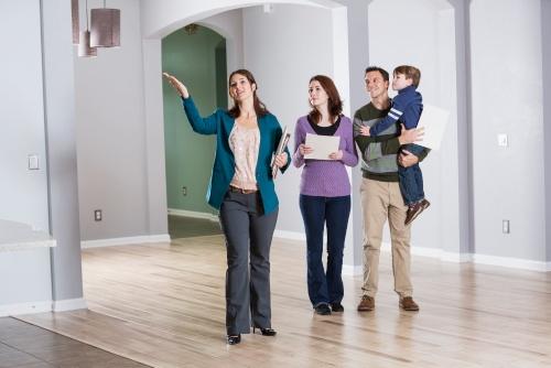 finding-good-tenants-2.jpg