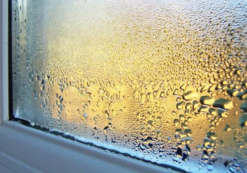 19-what-causes-condensation-endsleigh.jpg