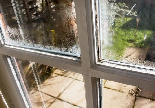 17-what-causes-condensation-endsleigh.jpg