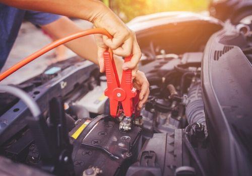 47-avoiding-flat-car-battery.jpg