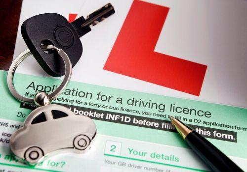 58-Learner-driver-tips-for-lockdown.jpg
