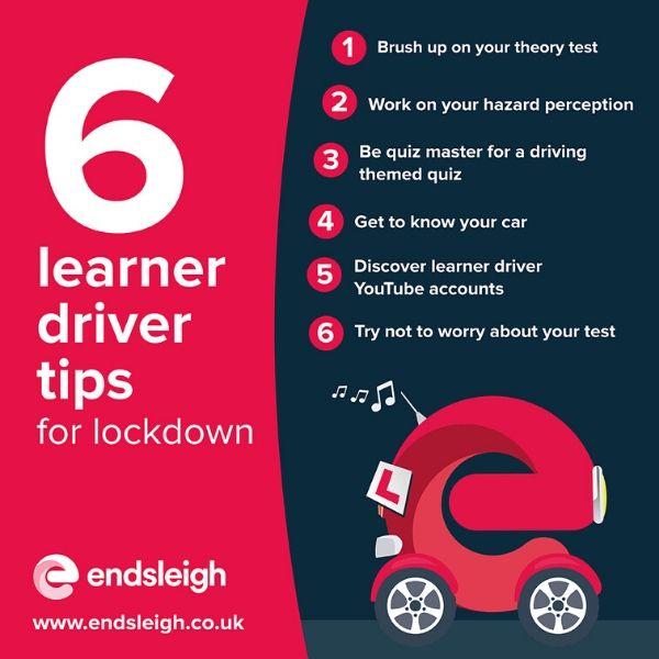 Learner-driver-tips-lockdown-infographic.jpg