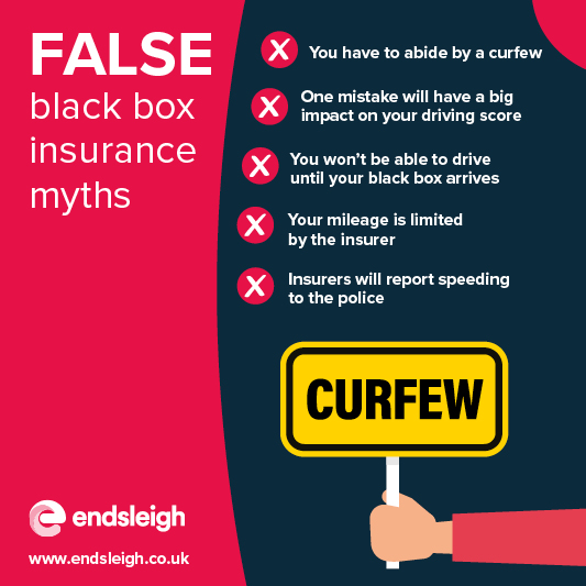 Infographic_Black box myths #510146799_400_x_400px_4.jpg