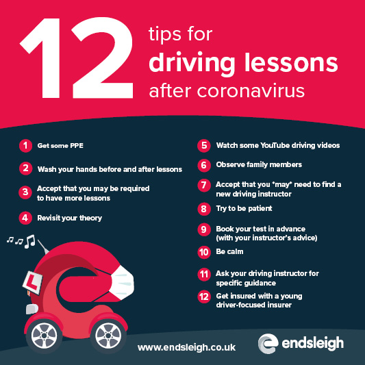 Infographic_Tips for driving lessons after covid #530960416 400x400px 1.jpg