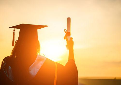 42-10-top-universities.jpg