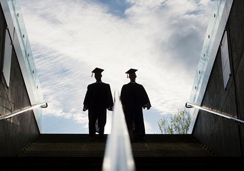 43-10-top-universities.jpg