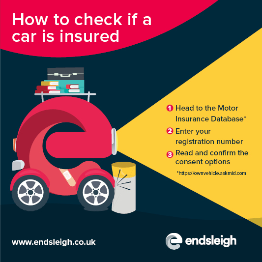 Infographic_how to check if a car is insured #555057761 400x400px.jpg