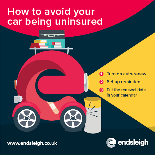 Infographic_how to check if a car is insured #555057761 400x400px V2.jpg