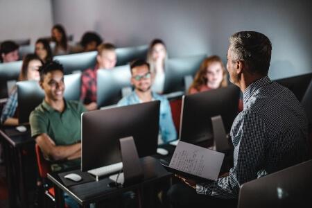 students-gap-year-guide-2.jpg
