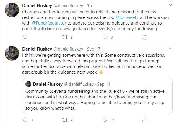David Kluskey tweet.png