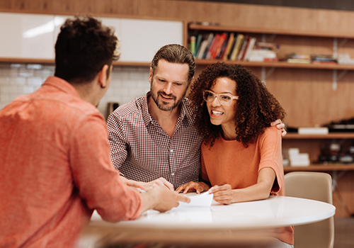 234-types-of-mortgage.jpg