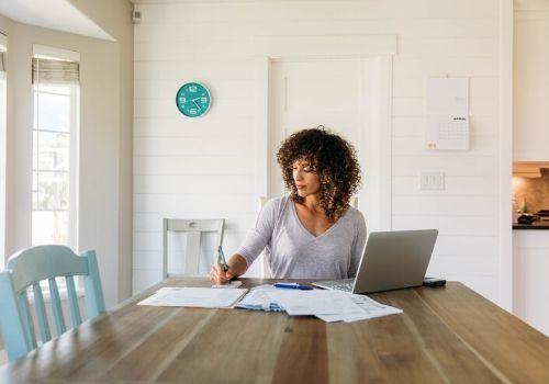 233-types-of-mortgage.jpg