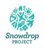 snowdrop project.jpg