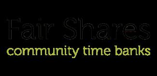 fair shares.png