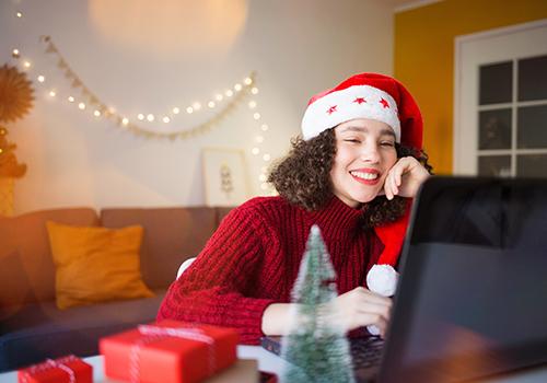 10-Christmas-holidays-2020.jpg