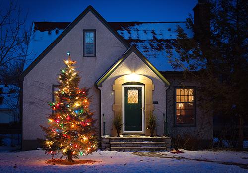 01-Safe-home-over-christmas.jpg