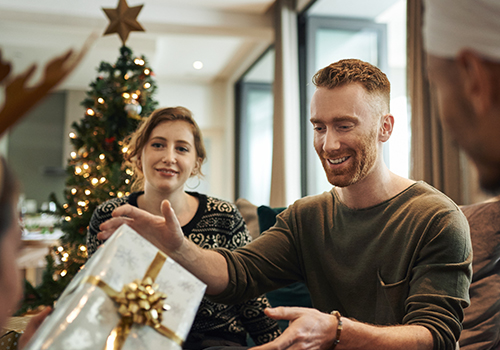 05-Safe-home-over-christmas.jpg