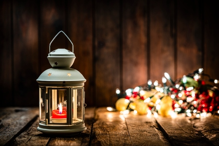 christmas-fire-safety-tips-1.jpg