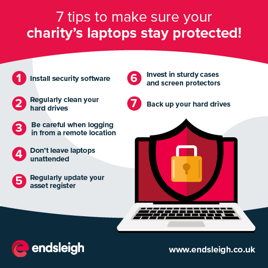 Infographic - Charity Laptop protection - #593984367 - 400x400px - APPROVED.jpg