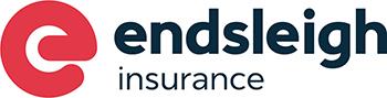 02-Brand-New-Endsleigh-Logo-v2.jpg
