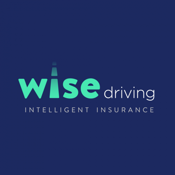 WiseDriving and telematics insurance