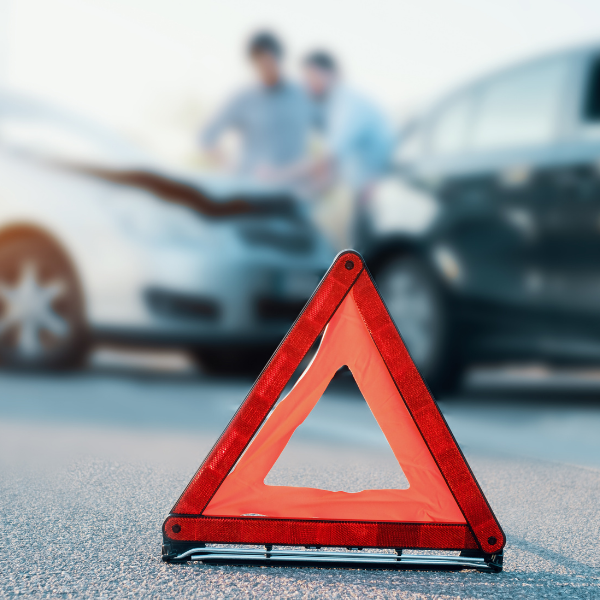 What are the different types of car insurance?
